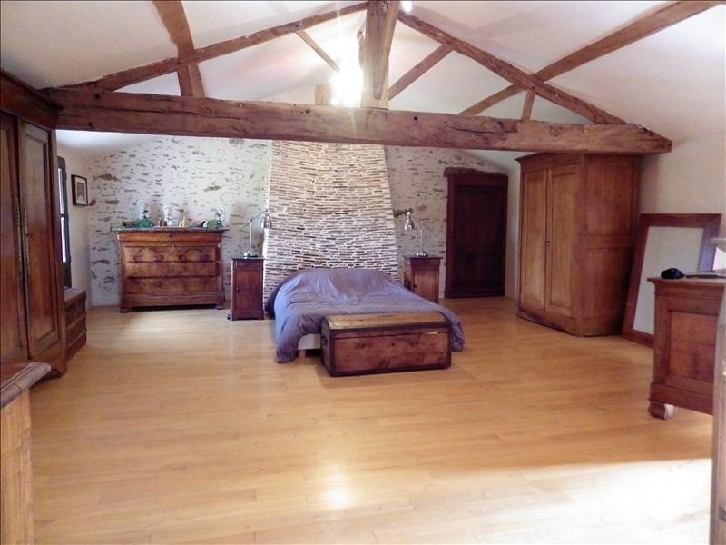 Vente maison / villa Apremont 239900€ - Photo 6