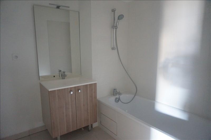Vente appartement St jean 299000€ - Photo 5