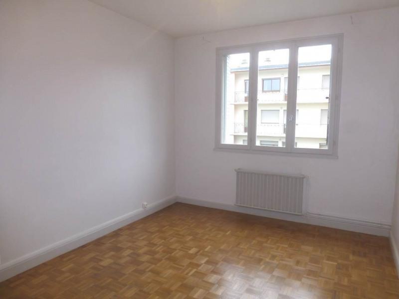 Location appartement Aubenas 620€ CC - Photo 4