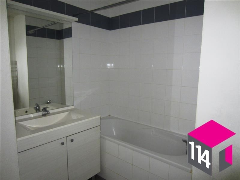 Vente appartement Baillargues 150 000€ - Photo 5