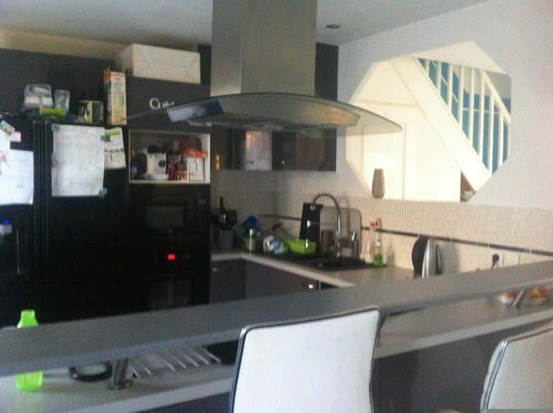 Vente maison / villa Sivry courtry 349000€ - Photo 3