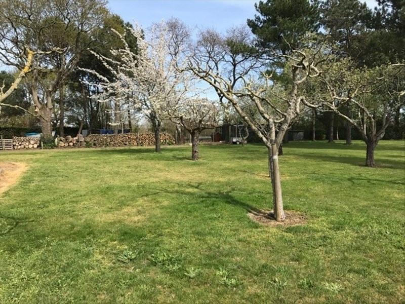 Sale site St brevin les pins 169600€ - Picture 1