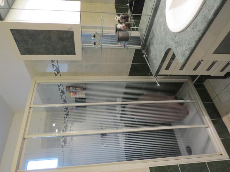 Sale apartment Maisons-laffitte 415000€ - Picture 17