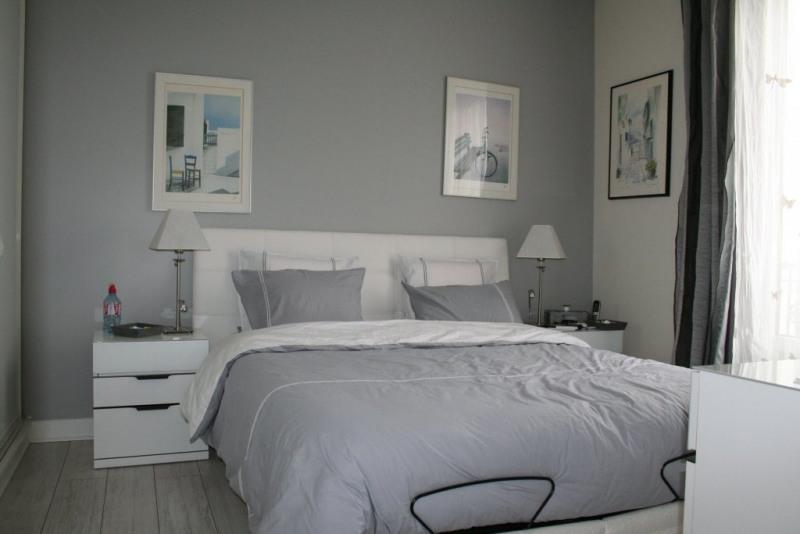 Vente maison / villa Colombes 790000€ - Photo 7