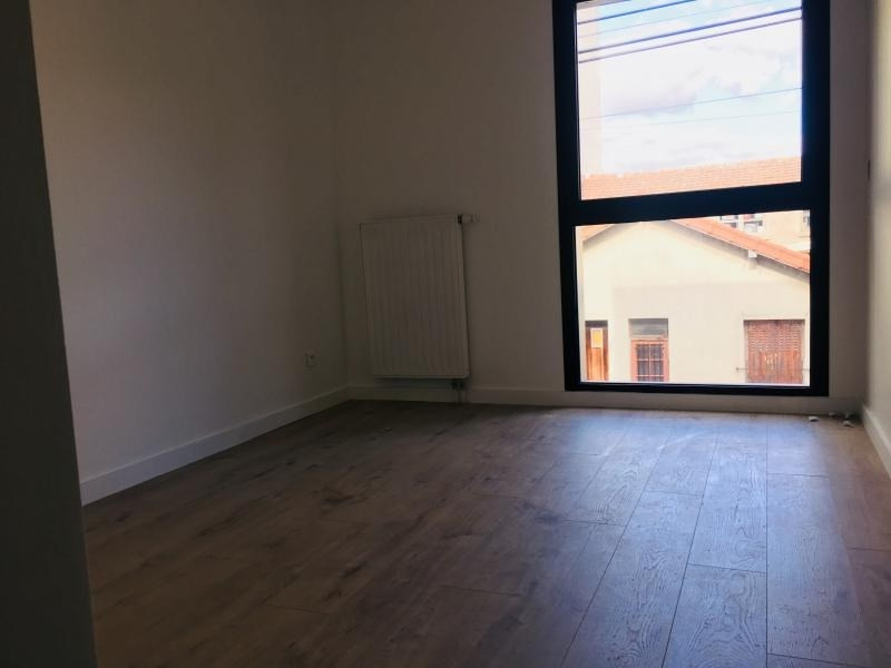 Sale apartment Montreuil 280 000€ - Picture 4