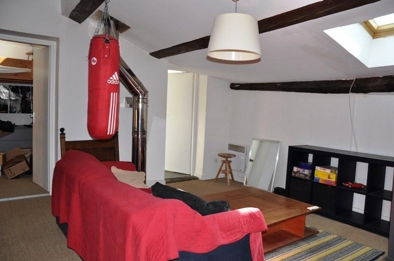 Sale apartment Villefranche sur saone 295000€ - Picture 8