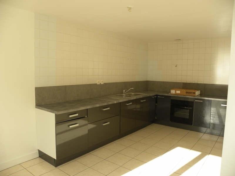 Location appartement St palais 600€ CC - Photo 3
