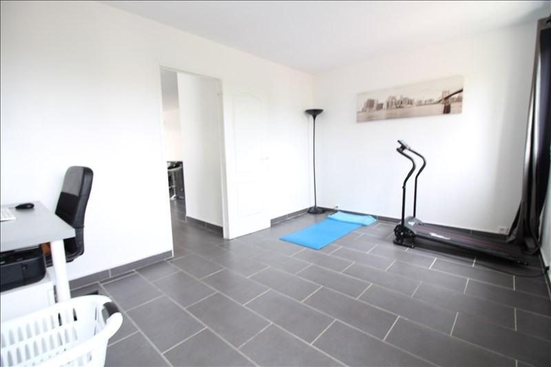 Revenda apartamento Houilles 360000€ - Fotografia 5