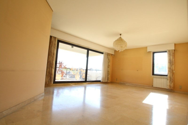 Vente appartement Chambery 390 000€ - Photo 3