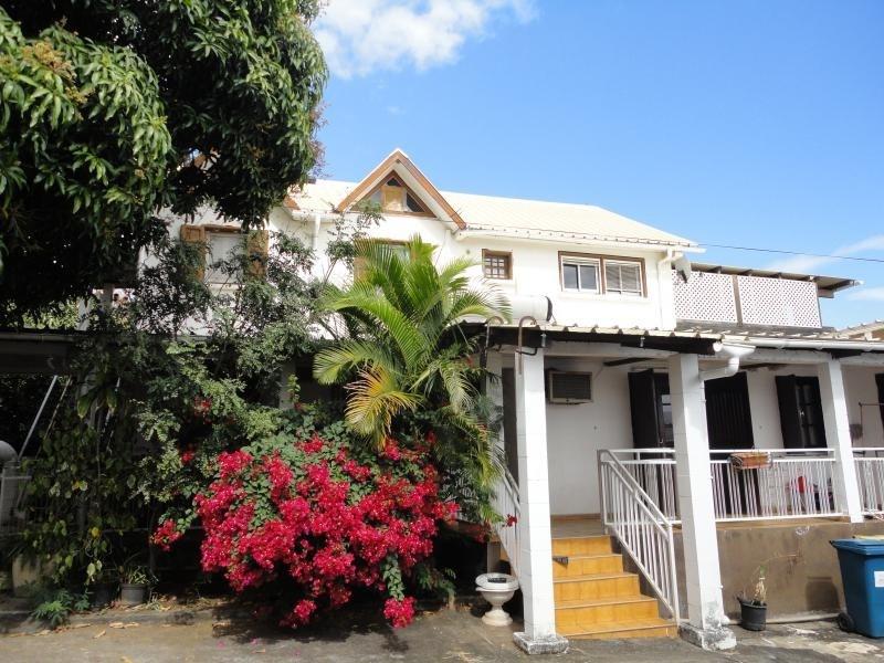 Sale house / villa St paul 400000€ - Picture 1