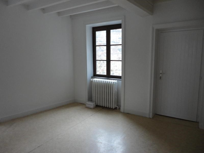 Location maison / villa Bully 782€ +CH - Photo 4