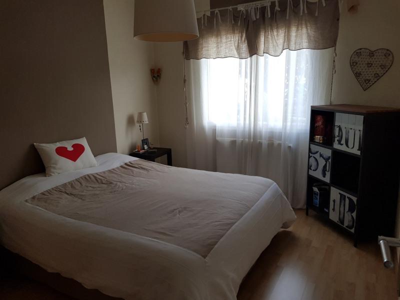 Vente maison / villa Sautron 564000€ - Photo 4