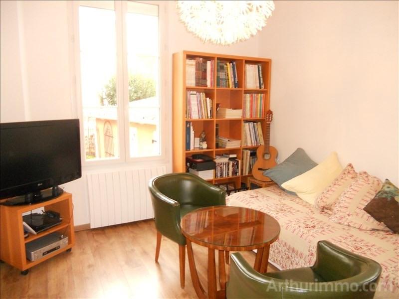 Produit d'investissement appartement Fontenay sous bois 499000€ - Photo 4