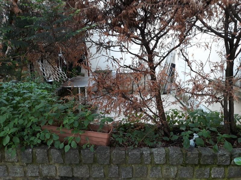 Vente appartement Paris 13ème 200000€ - Photo 1