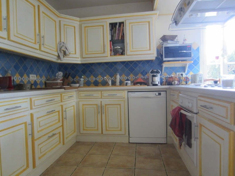 Vente maison / villa Navarrenx 245 000€ - Photo 9