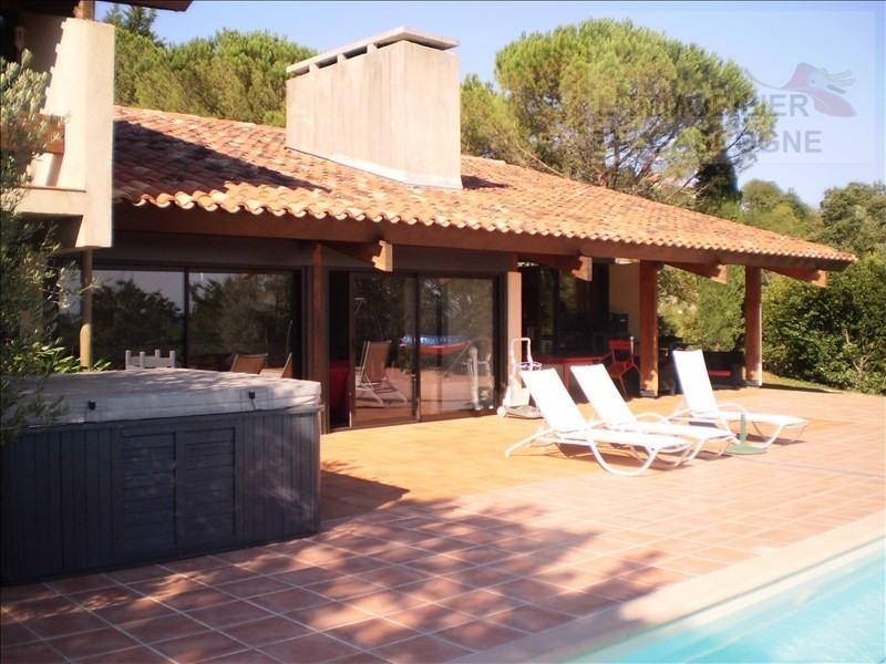 Verkoop van prestige  huis Auch 676000€ - Foto 2