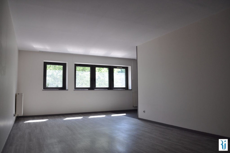 Sale apartment Rouen 131 000€ - Picture 1