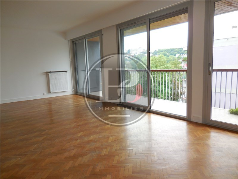 Location appartement Le pecq 1 990€ CC - Photo 3