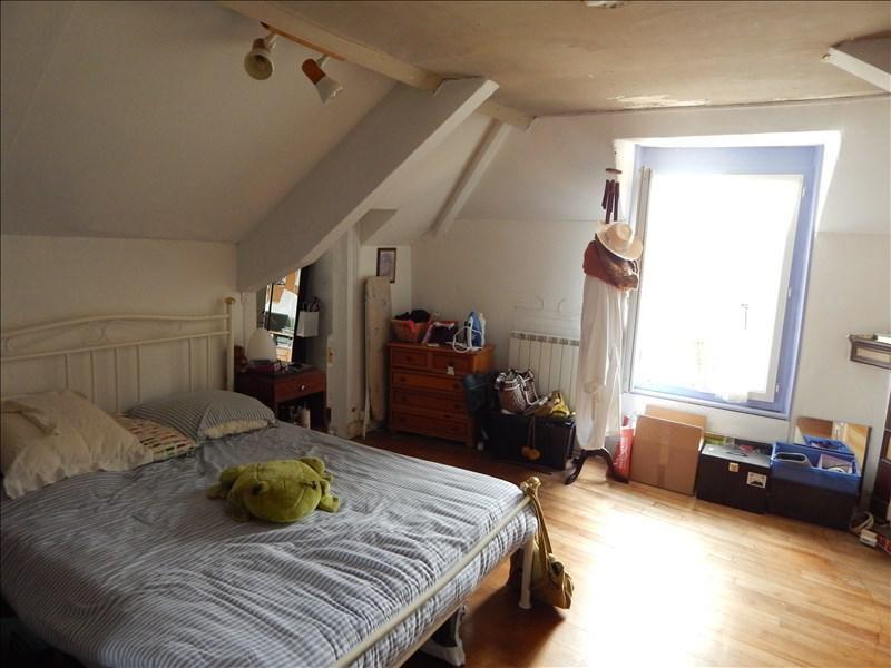 Vente maison / villa Vendome 86000€ - Photo 9