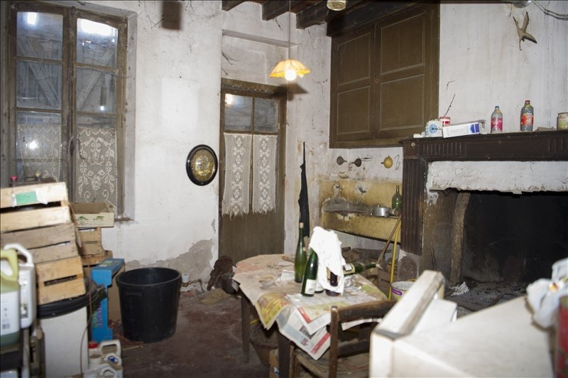 Vente maison / villa Les barthes 85 000€ - Photo 4