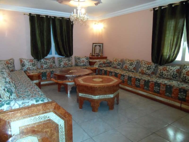 Sale house / villa Bompas 289000€ - Picture 4