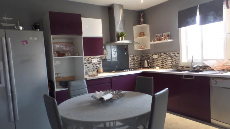 Vente maison / villa Pierrelatte 265000€ - Photo 11