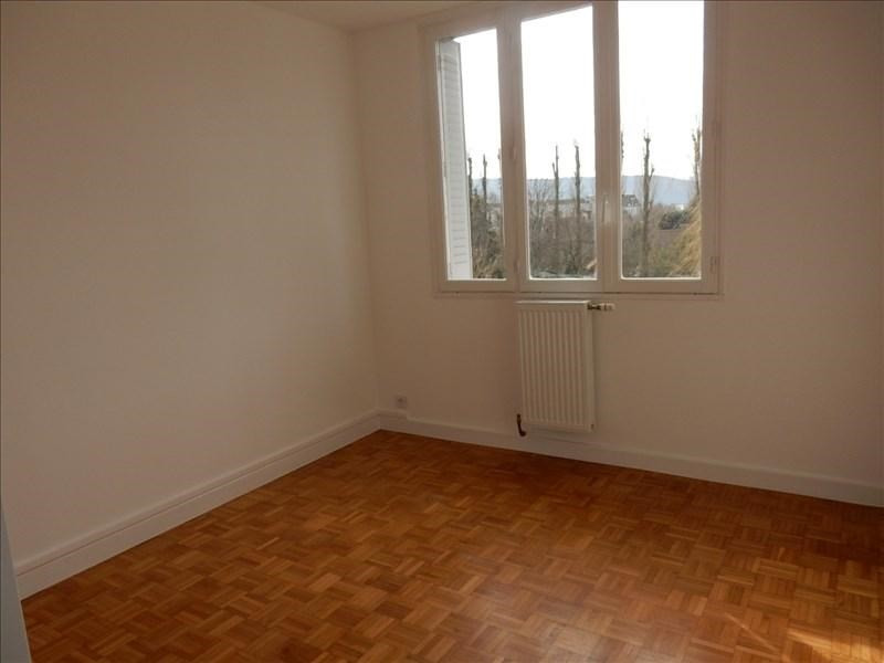 Location appartement St martin d heres 587€ CC - Photo 5
