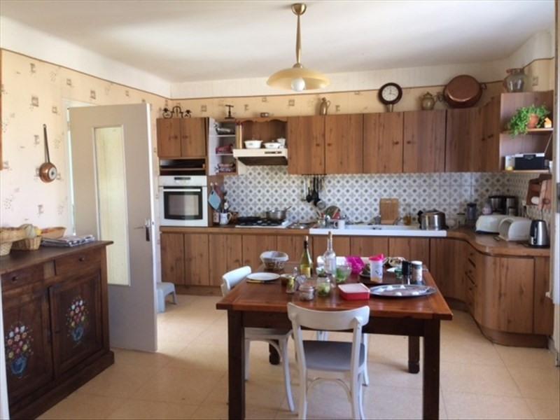 Sale house / villa Quimper 133750€ - Picture 6