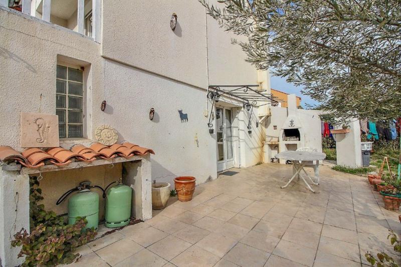 Vente maison / villa Nimes 212900€ - Photo 14