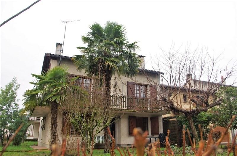 Sale house / villa Albi 148000€ - Picture 1