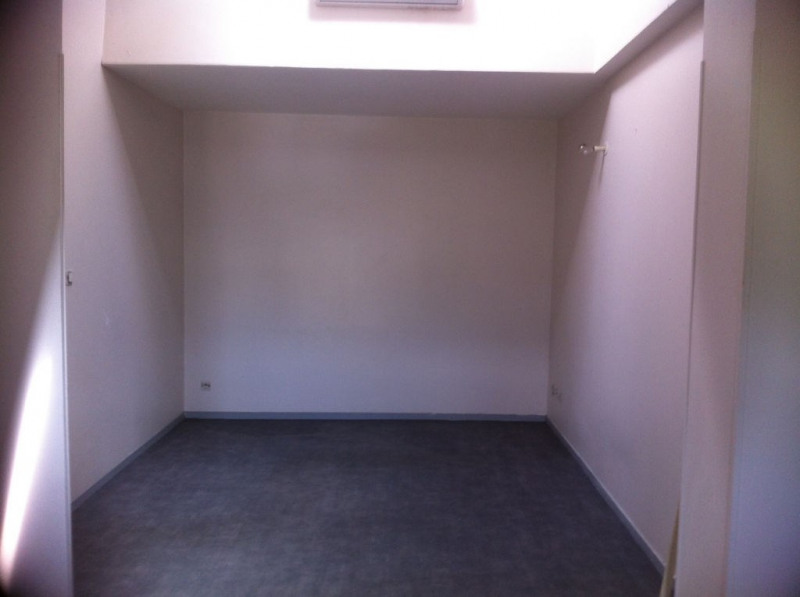 Sale building Agen 275 000€ - Picture 6
