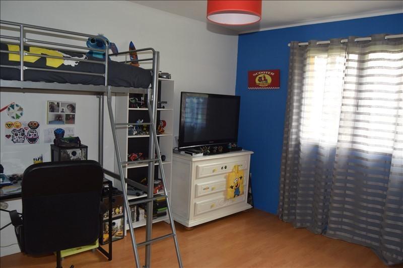 Vente maison / villa St martin de seignanx 327000€ - Photo 7