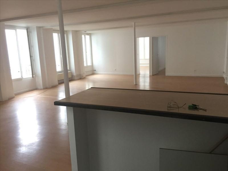 Location appartement Paris 18ème 2100€ CC - Photo 2