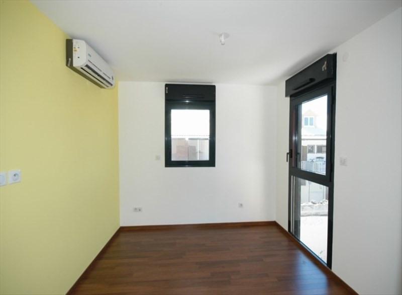 Vente appartement St pierre 128000€ - Photo 4