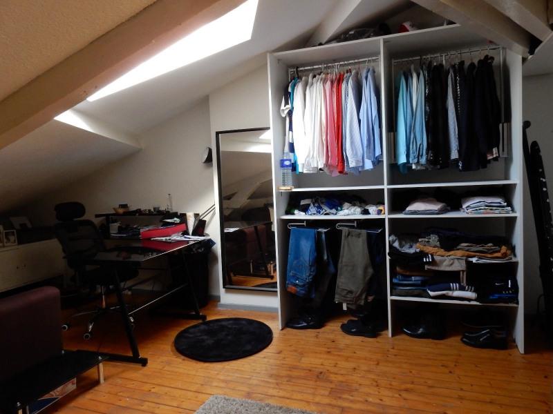 Venta  apartamento Agen 125000€ - Fotografía 7