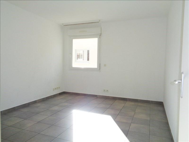 Rental apartment Toulon 488€ CC - Picture 1