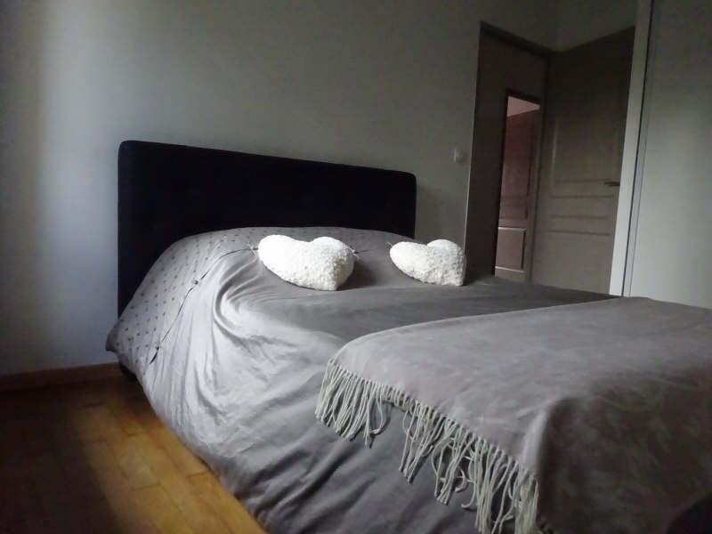 Vente maison / villa St genis laval 445000€ - Photo 6