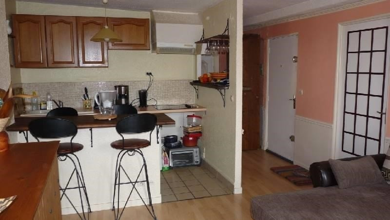 Location appartement Mary sur marne 590€ CC - Photo 1