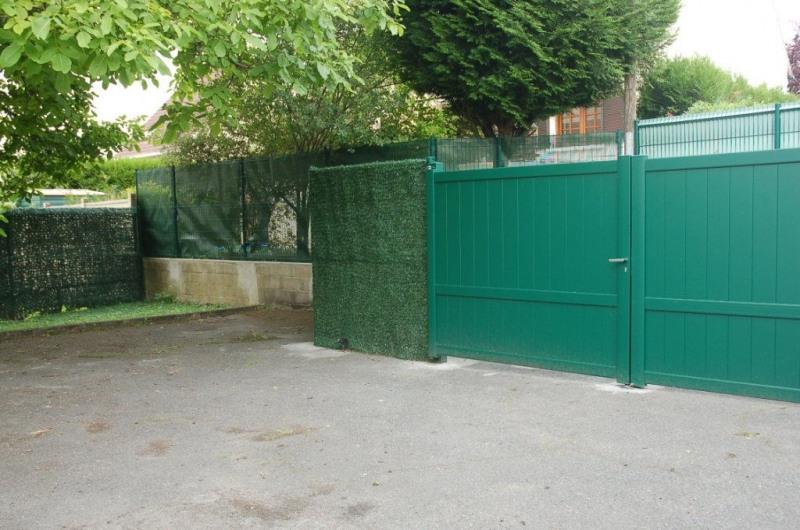 Venta  casa Argenteuil 590000€ - Fotografía 5