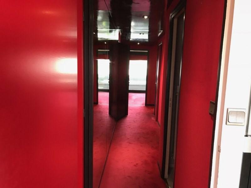 Vente appartement Tarbes 222600€ - Photo 4