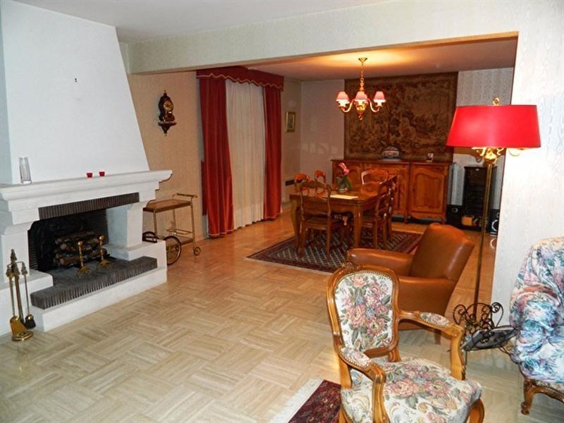 Vente maison / villa Meaux 430000€ - Photo 4