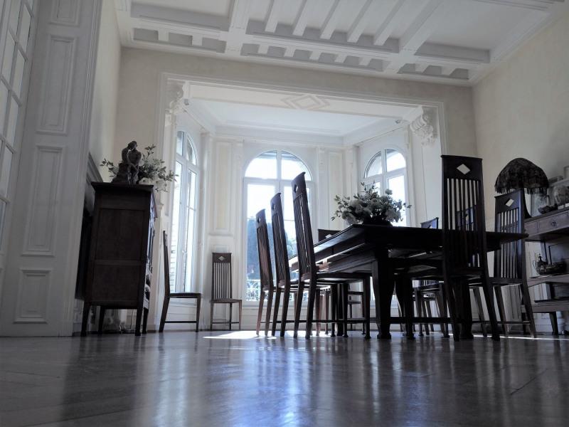 Vente maison / villa Colmar 1740000€ - Photo 2