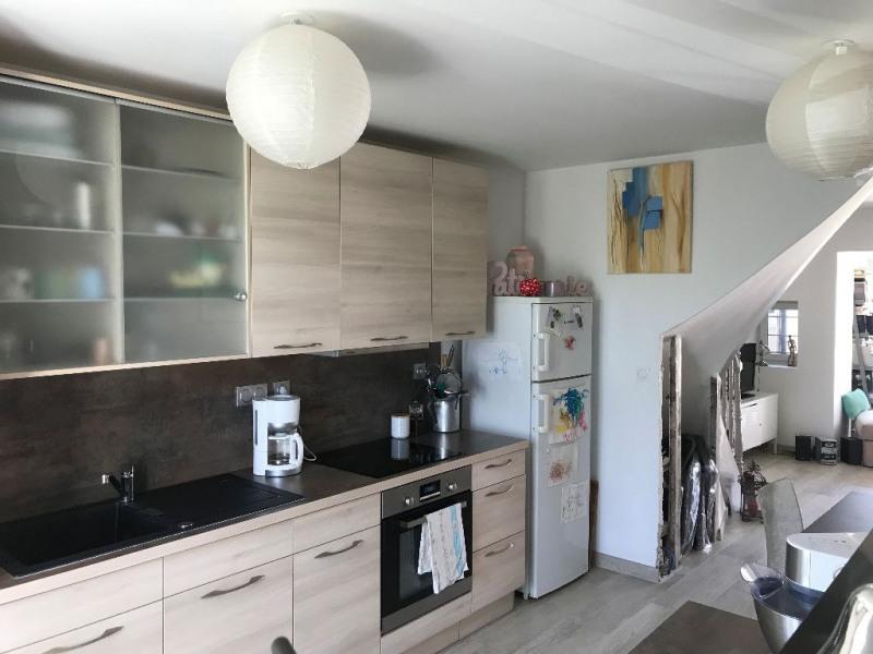 Vente maison / villa Saint paul les dax 169000€ - Photo 2