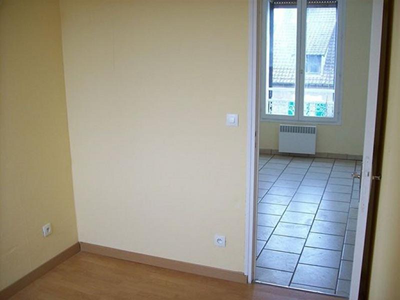 Location Appartement 2 pièces 25m² La Ferte sous Jouarre
