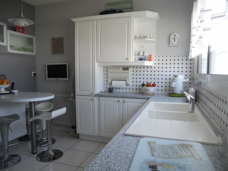 Vente maison / villa Royan 358000€ - Photo 5