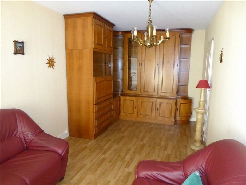 Sale apartment Auray 79 990€ - Picture 3