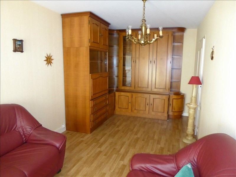 Vente appartement Auray 79990€ - Photo 3