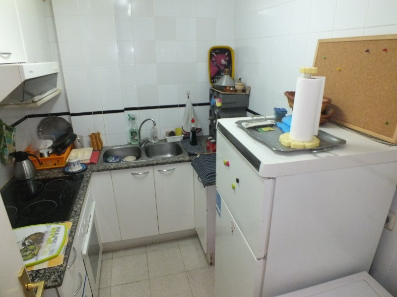 Vente appartement Rosas-santa margarita 136 000€ - Photo 11