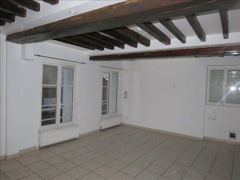 Vente maison / villa St leu la foret 345000€ - Photo 2