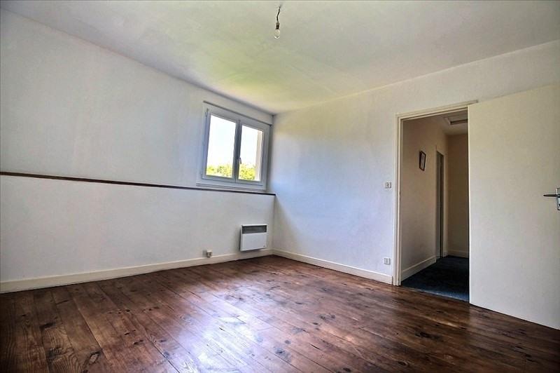 Sale apartment Oloron ste marie 91800€ - Picture 2